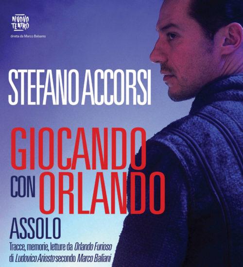 manifesto_Giocando-con-Orlando-Assolo-500x550_t